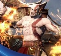 God of War: Ascension Tanıtımı
