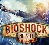 BioShock Infinite İlk 5 Dakika