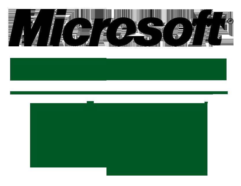 MCPD_logo