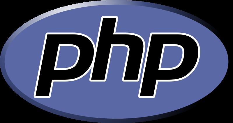 PHP' de WCF Servis Çalıştırmak