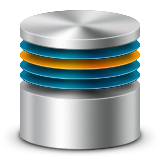 LDF Olmadan Database Oluşturmak