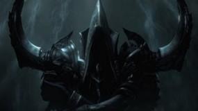 Diablo III: Reaper of Souls Açılış Videosu