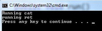 C# Dynamic Nesnesi