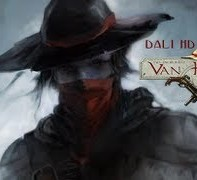 The Incredible Adventures of Van Helsing Gameplay