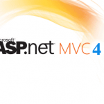Training –  ASP.NET MVC 4 Application Development