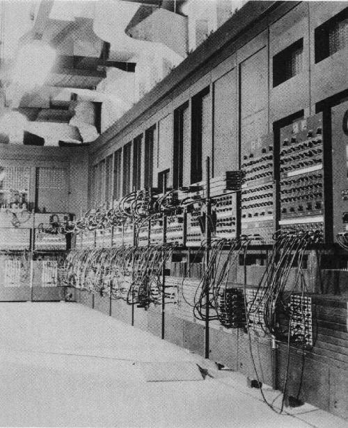 ilk-bilgisayarlari-gorunce-sasiracaksiniz_1b3f