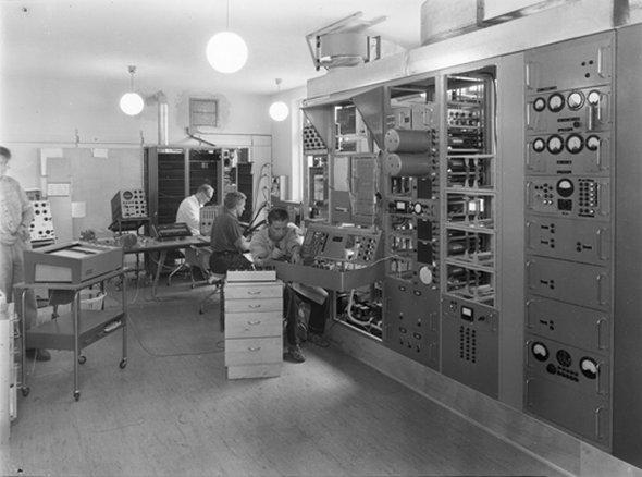 ilk-bilgisayarlari-gorunce-sasiracaksiniz_3291