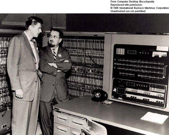 ilk-bilgisayarlari-gorunce-sasiracaksiniz_4109