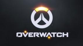 Blizzard'ın Yeni Oyunu Battle Nette yerini aldı : Overwatch
