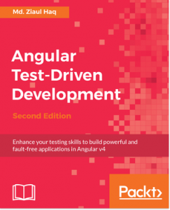Angular Test-Driven Development