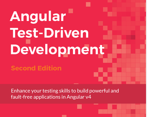 Angular Test-Driven Development