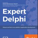 Expert Delphi