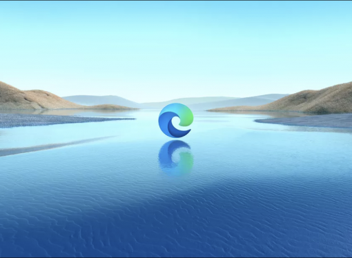 Microsoft Edge Chromium new browser for Windows and Mac OS