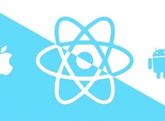 Create a React Native Web, Android, and IOS project with Expo CLI
